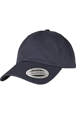 Flexfit Herren Caps - Unisex-Adult ECOWASH DAD Baseball Cap