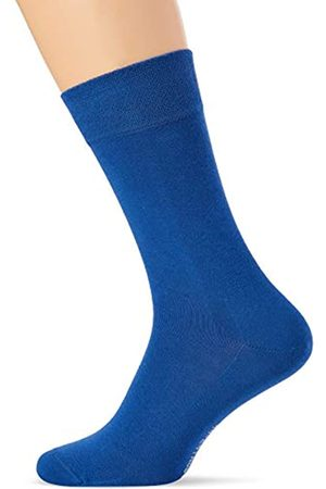 Hudson Herren Relax Cotton Socken