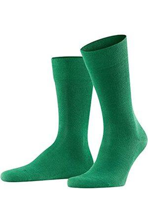 Falke Herren Sensitive London Socken, 1 Paar