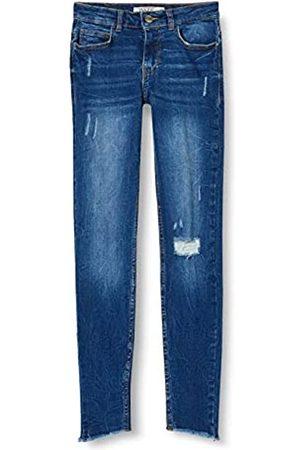 Inside Damen 9SJM34SL Jeans