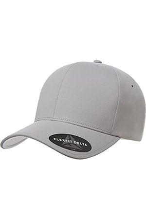 Flexfit Herren Delta Seamless Cap Mütze