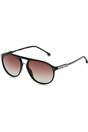 Carrera Carrera Unisex-Erwachsene 212/S Sonnenbrille