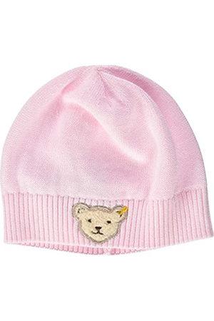 Steiff Steiff Mädchen Mütze Hut