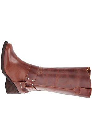 Musse & Cloud Damen Austin Mode-Stiefel