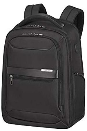 Samsonite Samsonite Vectura Evo - 15.6 Zoll Laptoprucksack, 44.5 cm