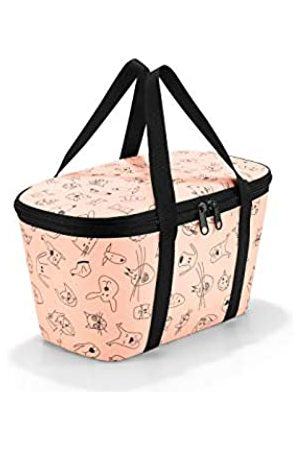 Reisenthel Reisenthel XS Kids Cats and Dogs coolerbag 4 L