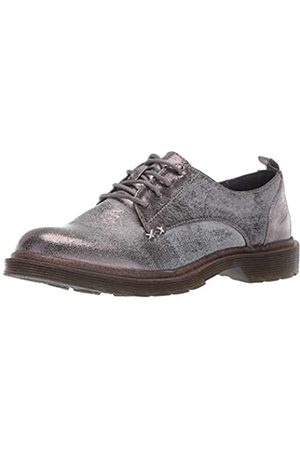 Coolway Damen Claire Oxford