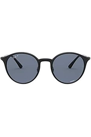 Ray-Ban Ray-Ban Unisex Sonnenbrille