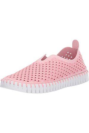 Ilse Jacobsen | Tulip3275 | Lightweight Shoe | 41 EU