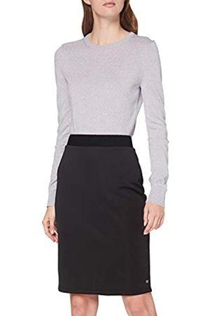 Garcia Women's Gs000824 Skirt