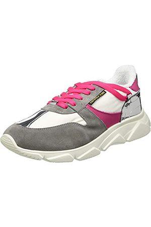 Pantofola d'Oro Damen ALA Low Oxford-Schuh