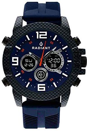 Radiant Sportuhr 8431242961910