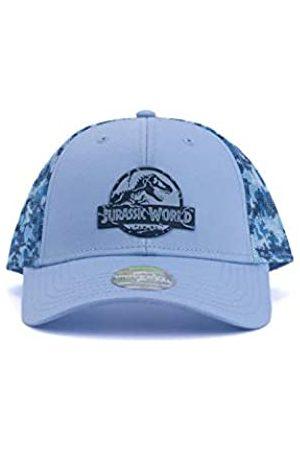 Essencial Caps Unisex Jurassic World Baseballkappe