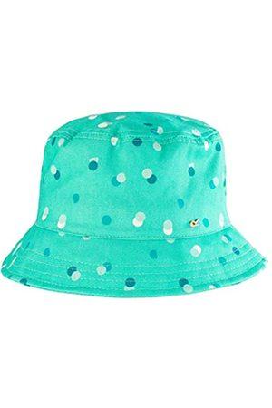 Regatta Jungen Crow Hat Hut