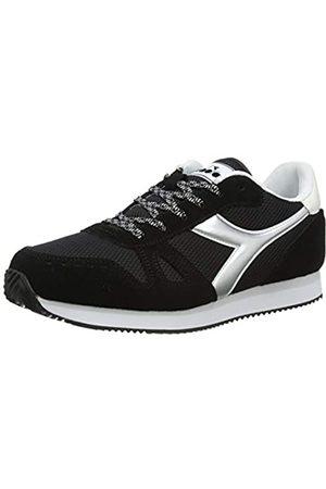 Diadora Sneakers Simple Run WN für Frau DE 40.5