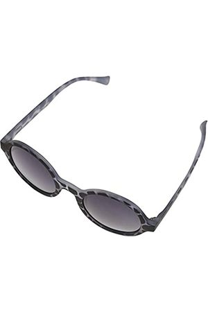 Urban classics Unisex Sunglasses Retro Funk UC Sonnenbrille