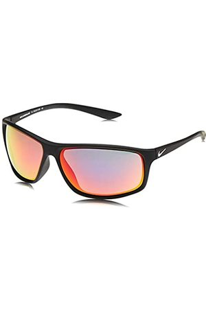 Nike Adrenaline Herren Sonnenbrille