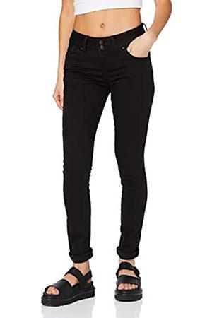 LTB Damen Cropped - Damen Molly M Jeans