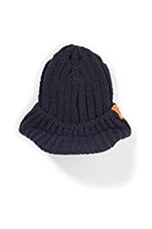 s.Oliver Junior Jungen 404.12.009.25.272.2040063 Beanie-Mütze
