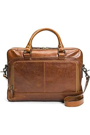 Frye Herren logan zip brief Brieftasche