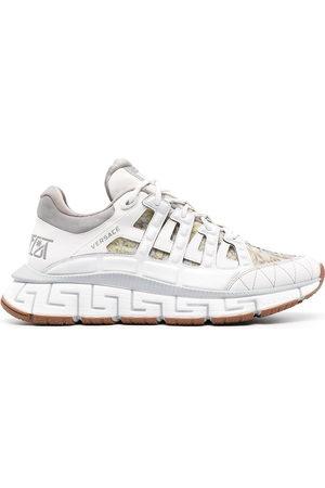 VERSACE Herren Sneakers - Trigreca' Sneakers
