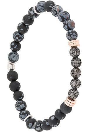 Tateossian Armbänder - Stonehenge' Armband