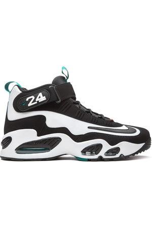 Nike Herren Sneakers - Air Griffey Max 1 Sneakers