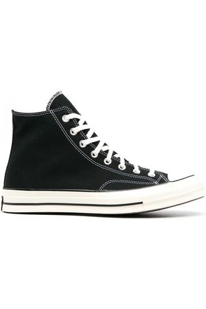 Converse Chuck 70 Classic' High-Top-Sneakers