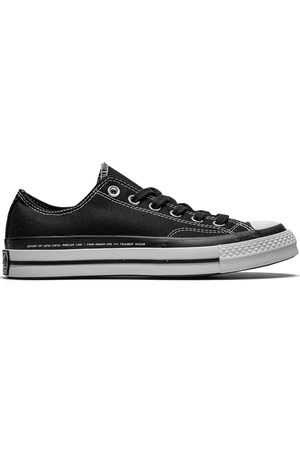 Converse Herren Sneakers - Chuck Taylor All Star 70 Sneakers