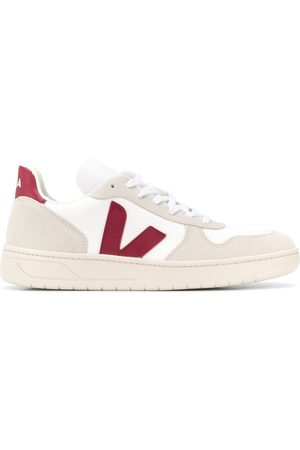 Veja Herren Sneakers - V-10' Sneakers