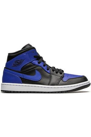 Jordan Herren Sneakers - Air 1 Mid sneakers