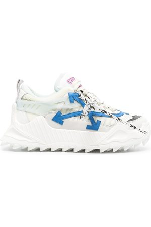 OFF-WHITE Odsy 1000 Sneakers
