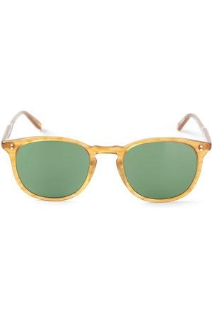GARRETT LEIGHT Sonnenbrillen - Kinney' Sonnenbrille