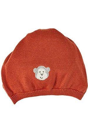 Bellybutton Mother Nature & Me Mädchen Hüte - Baby-Mädchen Mütze Hut|