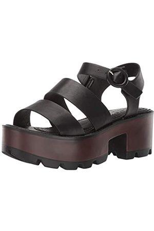 Coolway Damen ELSAS Sandale