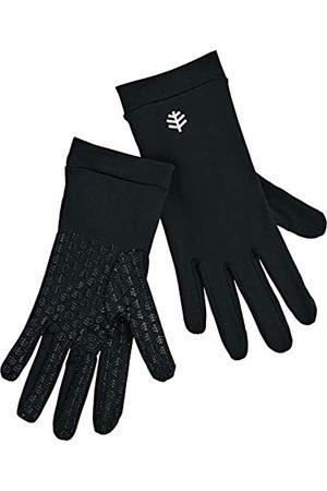 Coolibar Sawyer UV-Handschuhe, LSF 50+, Unisex