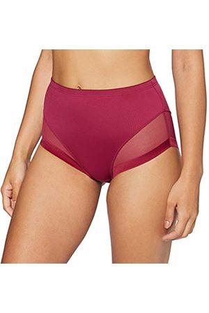 Dim Damen Culotte Taille Haute Generous Limited Edition Invisible Unterwäsche