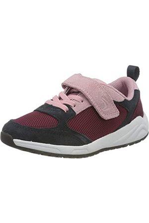 Clarks Clarks Aeon Flex K Sneaker