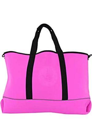 Body Glove Body Glove Roslin Tragetasche für den ganzen Tag (Pink) - BG173-551-PBK