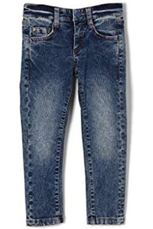 s.Oliver S.Oliver Junior Jungen 404.10.009.26.180.2043847 Slim Jeans