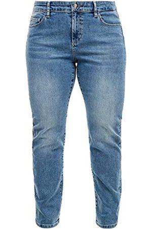 s.Oliver Damen 18.007.71.6207 Jeans