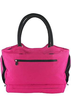 CoolBag CoolBag Gen 2 abschließbare Anti-Diebstahl-Reisetasche mit isoliertem Kühlfach