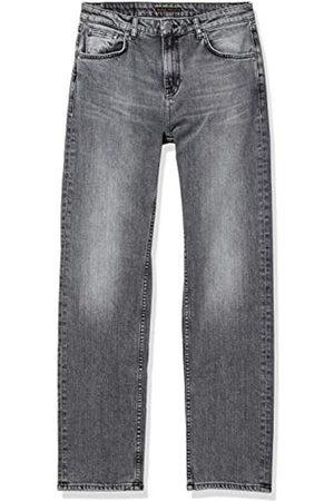 Nudie Jeans Women's Straight Sally