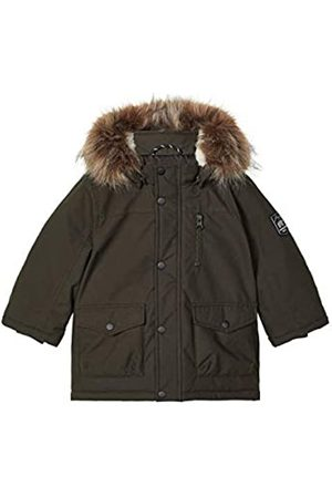 Name it NAME IT Jungen NMMMIBIS Parka Jacket PB Jacke