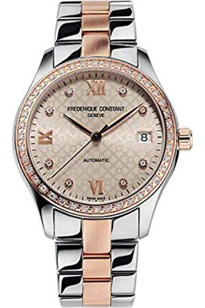 Frederique Constant Frédérique Constant Watch FC-303LGD3BD2B