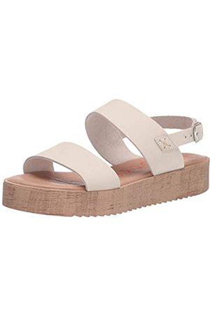 Musse & Cloud Damen ZELA Sandale