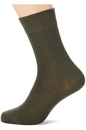 s.Oliver Unisex S20030 Socken