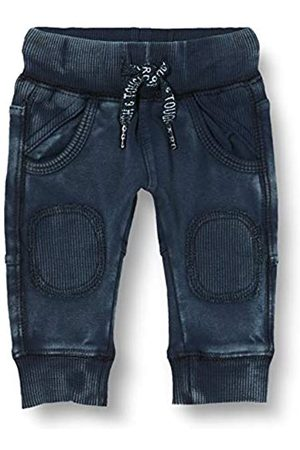 Noppies Baby-Jungen B Regular Fit Pants Etwatwa Hose