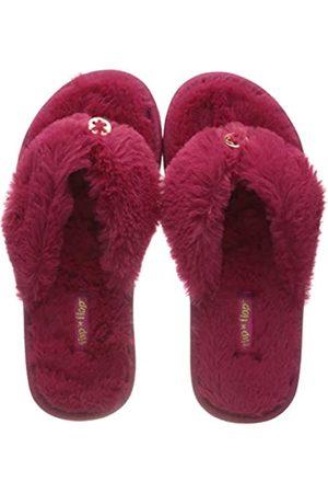 flip*flop Flip*flop Damen Originals Fur Hausschuhe