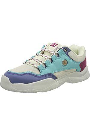 DC Damen DECEL Sneaker